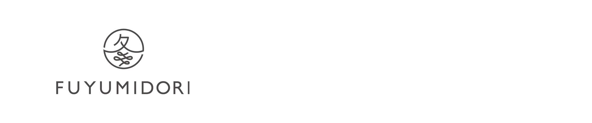huyumidori logo