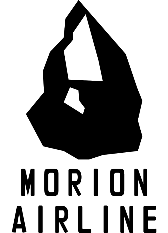 MORION AIRLINE